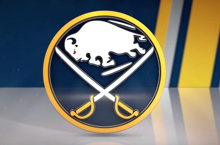 VIDEO: Hitti vai huti? Buffalo Sabresin uudet paidat julkaistiin