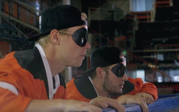 Suomen CHL-joukkueet fantastisissa esittelyvideoissa