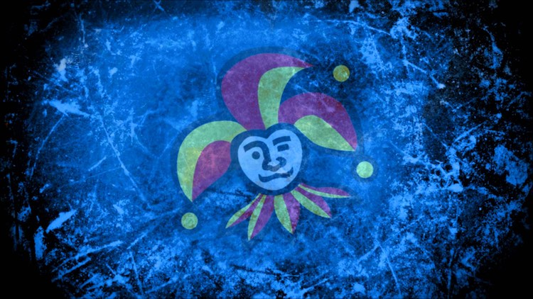 Jokerit - SKA Vantaalla 14.8. - tässä helsinkiläisseuran kokoonpano