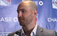 Kevin Shattenkirk löysi nopeasti uuden seuran - siirtyy Tampaan
