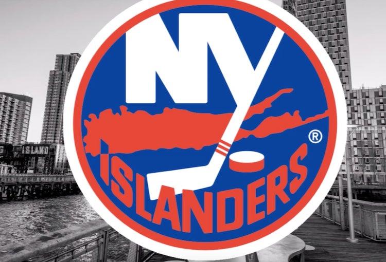 Islandersin hallihanke meni läpi - hinta reilusti yli miljardin!