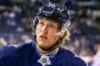 Kommentti: Tuhosiko Patrik Laine Winnipeg Jetsin pukukopin?