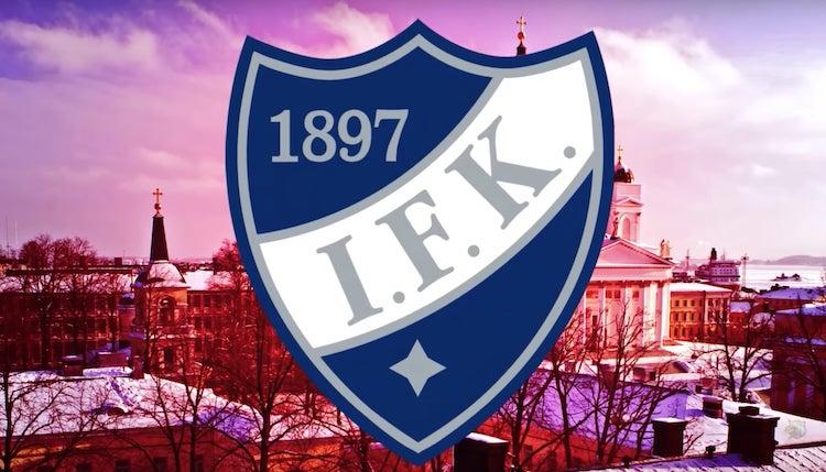 HIFK:n otteluun saapuu 80-henkinen sinfoniaorkesteri! Jopa maalilaulu laitettu uusiksi