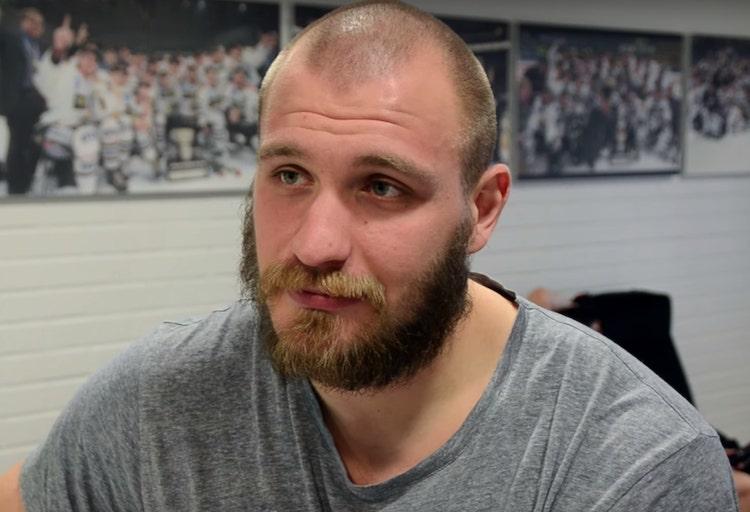 Jonne Virtasen kohtalo TPS:n riveissä selviää tänään?