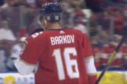Kollegat äänestivät: Aleksander Barkov on NHL:n aliarvostetuin pelaaja