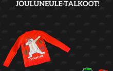 KISA: Nappaa Coolbetin upea jouluneule pukinkonttiin!