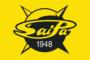 SaiPa hankki kaksi uutta ulkomaalaista – Persson siirtyy Ruotsiin