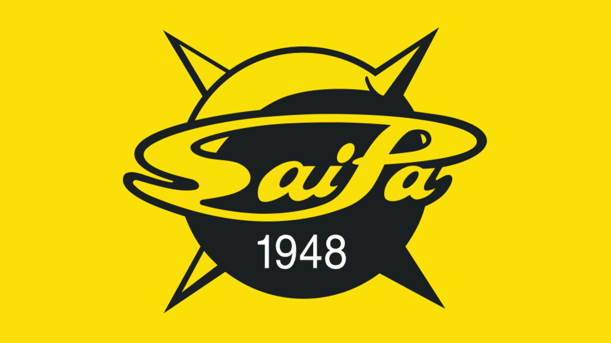 SaiPa hankki kaksi uutta ulkomaalaista - Persson siirtyy Ruotsiin