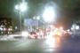 Video: KHL-seuran kapteeni kolaroi humalassa autolla - potkut tuli!