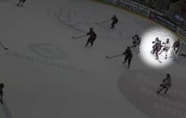 Video: Tästä tilanteesta Martin Berger sai neljän ottelun pelikiellon