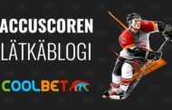 Coolbetin Lätkäblogi: Hegemoniaottelussa vastakkain SKA Saint Petersburg ja Jokerit