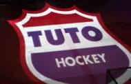 TUTO julkaisi huikean hankinnan! - taustalla 400 ottelua KHL:ssä ja kokemusta NHL:stä