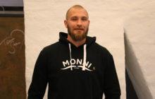 Sport hankki pistehirmun Ruotsista - myös Jonne Virtaselle sopimus