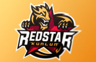 KHL-seura joutuu vaihtamaan kotihalliaan koronaviruksen vuoksi