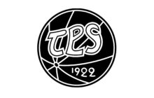 TPS hankki jälleen uuden venäläispelaajan