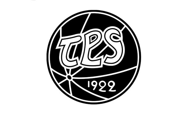 TPS vahvisti puolustustaan ruotsalaiskolossilla