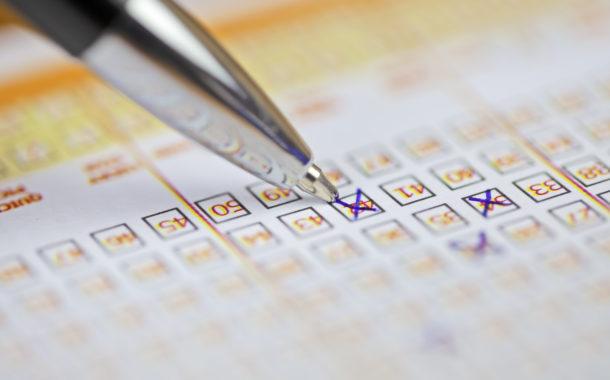 Vedonlyönti: Markkinatoppien ja kertoimien merkitys