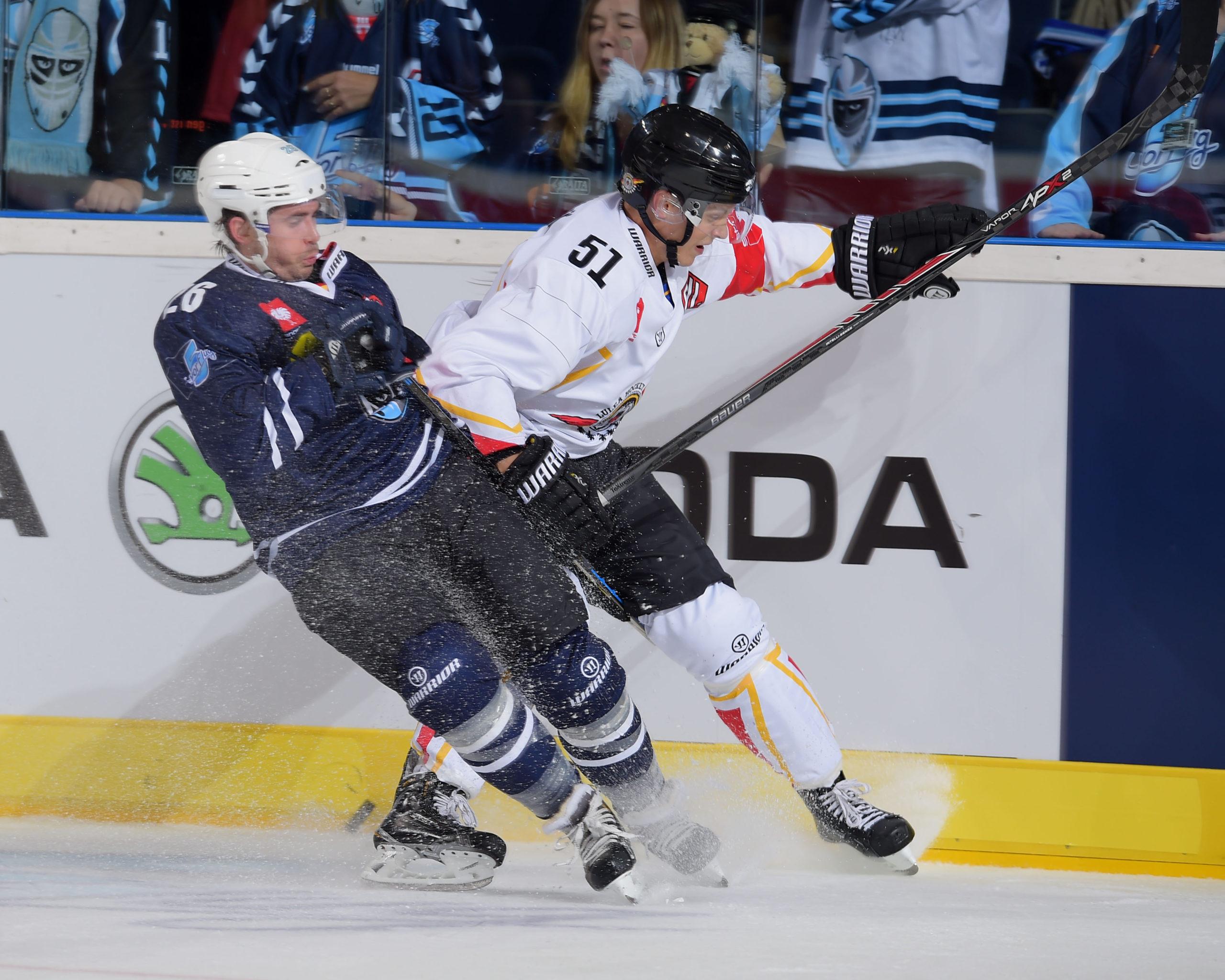 Kristian Näkyvällä on kivessyöpä -