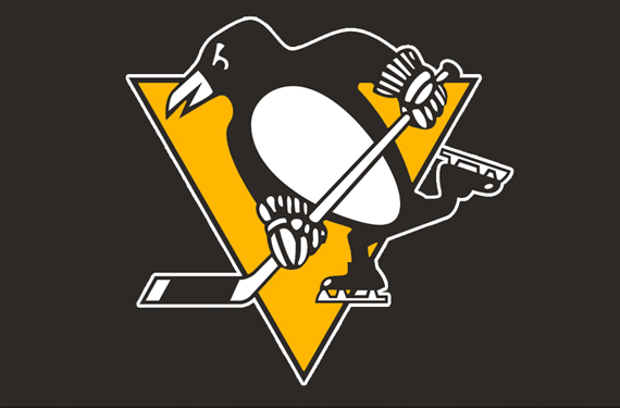 Pittsburgh treidasi floppihyökkääjänsä Minnesotaan