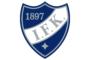 HIFK:lle kaksi vahvistusta – Juhamatti Aaltonen palaa Kärppiin