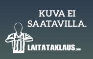 Malmö-Brynäs päivän ottelu - sarjataulukon ääripäät kohtaavat