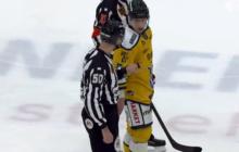 Video: Jesper Piitulainen oikaisi tuomareiden virheen - vastustajan jäähy peruttiin