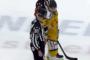 Video: Jesper Piitulainen oikaisi tuomareiden virheen – vastustajan jäähy peruttiin