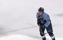 Video: Eeli Tolvasen maalivire lämpenee - 1+1 yön AHL-kierroksella