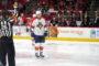 NHL-pelaajat äänestivät parhaista - Barkoville pala kunniaa