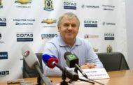 KHL-seuran päävalmentaja raivosi Jokereiden päätöksestä keskeyttää kausi