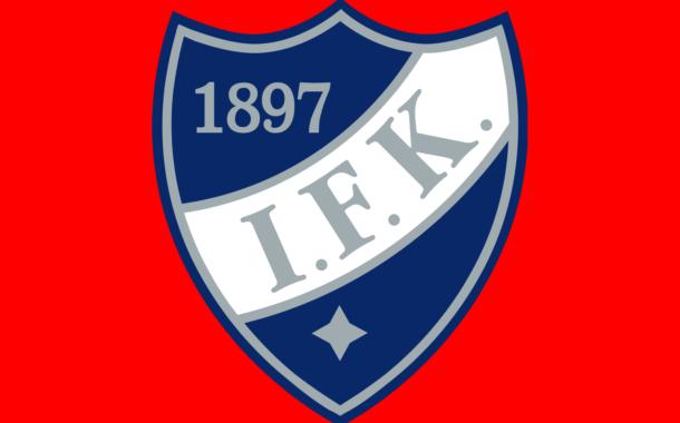 HIFK julkaisi pelaajasopimuksia - kapteeni Sallinen jatkaa joukkueessa