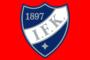 HIFK julkaisi pelaajasopimuksia – kapteeni Sallinen jatkaa joukkueessa