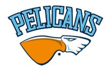 Pelicansilta kova ratkaisu - lomauttaa kokeneimmat pelaajansa