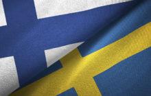 Suomi ja Ruotsi kohtaavat Pekingin olympialaisissa
