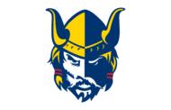 NHL:ään tähtäävä tshekkihyökkääjä Jukurien riveihin
