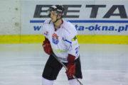 Sportilta villi värväys - Puolan maajoukkuelegenda puolustukseen