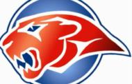 Klassikkopätkä: HIFK:n pelaajat soittavat venähtäneestä saunaillasta aamuradioon