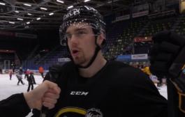 Juho Lammikon uusi seura selvillä - NHL jäi toistaiseksi haaveeksi