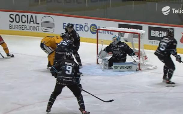 Liigaa pelataan jälleen ensi kaudella Tallinnassa - mukana uusia joukkueita ja paikallinen tähti