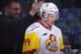 IL: KHL vaatii seuroja muuttamaan Venäjälle koronapandemian vuoksi - Jokereiden kausi uhattuna