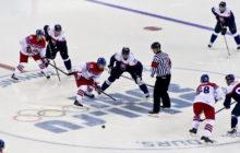 Nyt näyttää hyvältä! NHL-pelaajat osallistunevat tuleviin olympialaisiin