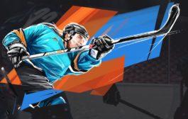 Coolbet avasi ensimmäisenä kertoimet KHL-kauteen